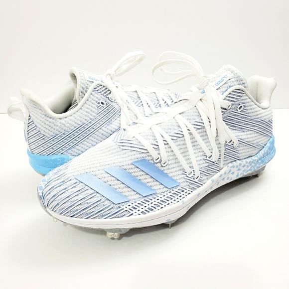 adidas Shoes   Adizero Afterburner 6